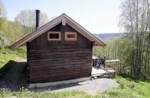 sommerhus nordsjælland leje privat intim oliemassage