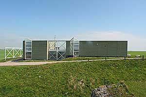 Holiday home. Built in 1991. Renovated in 2008. Situated on a 10000 qm site. Sea view from house and site. The house is heated by electricity. 2 bathrooms with shower. 2 toilets. At least one bathroom ...