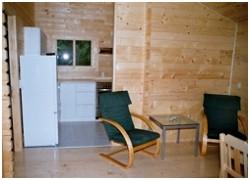 billig værelse til leje københavn massageklinik nordsjælland