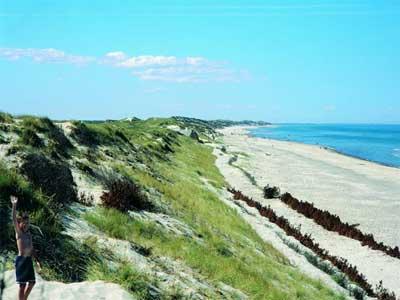 Houvig Strand - 138
