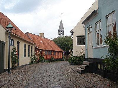 Ebeltoft - 189