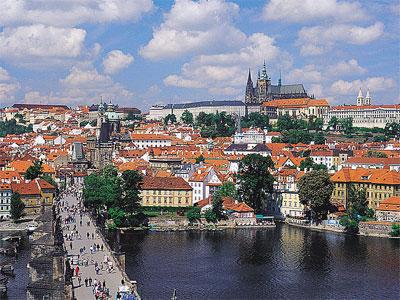 Prag - 229