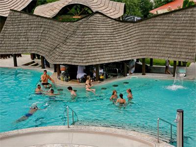 Maramures, Transylvania hotel - 288