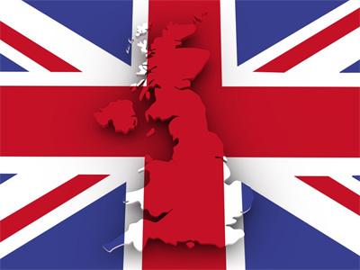 England, Skotland, Wales og Nordirland udgør Storbritannien. - 372