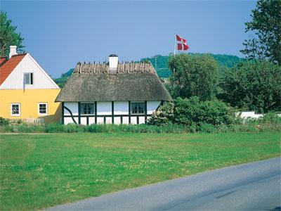 Bornholm - 57